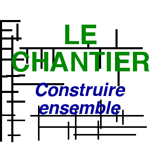 Logo Chantier carre 300p