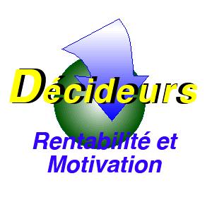 Logo Decid RetM 300p